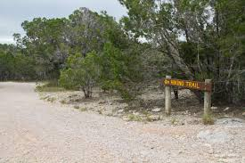 Pedernales Falls State Park Map by Pedernales Falls Campground Pedernales Tx 8 Hipcamper Reviews