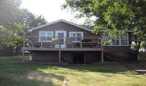 Sunnyside Lake House 2 Bd Vacation Rental In Chelan Wa Vacasa by Cabin Rentals Sunnyside Marina Balsam Lake Wi 888 422 5726