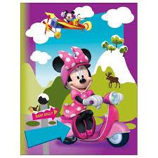 mickey mouse photo album minnie mouse road rally small photo album monogram mickey