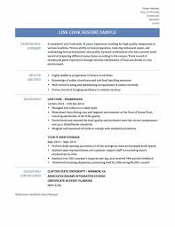 Resume Sample Templates Free by Possible Resume Sample Best Business Template Free Professional