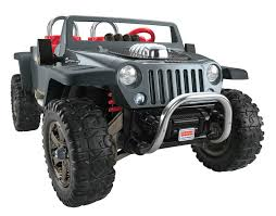 wheels for jeep power wheels jeep hurricane 12 volt ride on toys r us