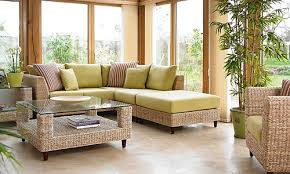 Sofa And Couch Sale Green Conservatory Furniture Sale Furniture Pinterest