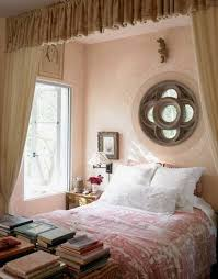 Popular Bedroom Colors 65 Best Bedroom Ideas Images On Pinterest Bedroom Ideas