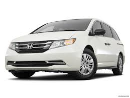 honda odyssey 2017 honda odyssey prices in qatar gulf specs u0026 reviews for doha