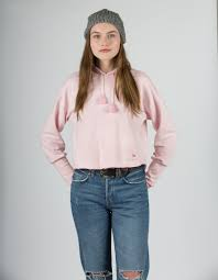 Hollister Clothes For Girls Holiday Gifts For Girls Teen Clothes Teen Gifts Epic Sky