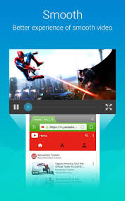 dolphin browser for android apk dolphin browser express news apk for android