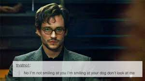 Hannibal Meme - hannibal meme 28 images hannibal lecter imgflip hannibal by