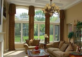 Wood Blinds For Arched Windows Window Blinds Wood Blinds For Arched Windows Modern Window