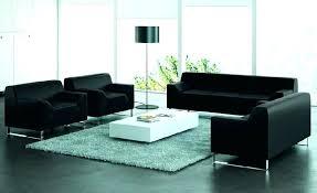 canap 2 places noir canape 2 places fauteuil assorti canape 2 places fauteuil assorti