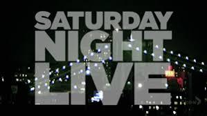 Saturday Night Live Thanksgiving Dinner Saturday Night Live Season 33 Wikipedia