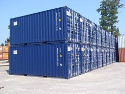 lgi shipping containers sales u0026 rentals 399 rt 31 south washington