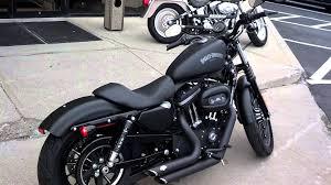 harley davidson iron 883 motorcycles pinterest harley
