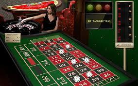 Ganar Ruleta Casino Sistemas Estrategias Y Trucos Para - mejorar las probabilidades de ganar en la ruleta