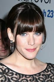 short haircuts above ears oblong face shape do keep short hair equally full on top and