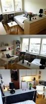 Studio Apartment Setup The 25 Best Studio Apartment Layout Ideas On Pinterest Studio
