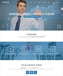 templates for professional website professional website exles tire driveeasy co