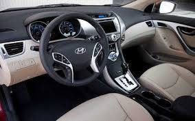 hyundai elantra sedan review 2016 hyundai elantra gt sedan review 2017 2018 autos