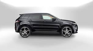 black and gold range rover bespoke builds overfinch