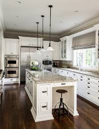 images of kitchen interior kitchen traditional kitchen interior design images decorating