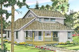 contemporary house plans riverview 51 003 associated designs