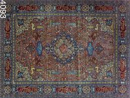 Large Area Rug Do All The Large Area Rugs In Your Home Need To Match