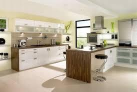 Design Line Kitchens by Condor Petite Straight Kitchen Excellent Room Design Software