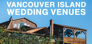 wedding halls in island bc wedding venues an illustrated guide to wedding venues