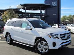 mercedes 4matic suv price 2017 mercedes gls gls 450 4matic suv price quote request