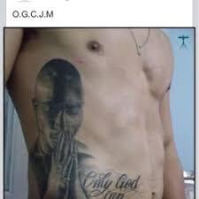 7 sins tattoo tattoo 360 brown st west lafayette in phone