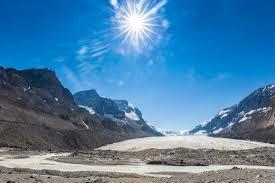 Wildfire Restaurant Banff Menu by The Blog 2180 Miles