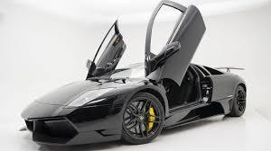 Lamborghini Murcielago Top View - 2010 lamborghini murcielago sv s153 seattle 2015