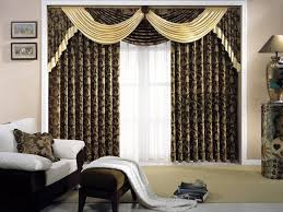 How To Pick Curtains For Living Room Choosing Curtains Design For Minimalist Home 4 Home Ideas
