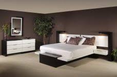 Living Room Sofa Ideas Best 25 Living Room Sofa Ideas On Pinterest Home Deco Sweetlooking