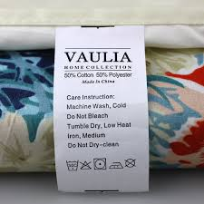 How To Wash Your Duvet How To Make Your Duvet Covers Last Longer 5 Tips To Help You Do It