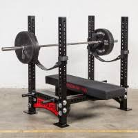 Weightlifting Bench Weightlifting Benches Strength Equipment Rogue Fitness