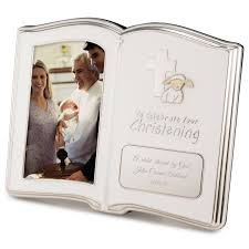 baptism engraving personalized baptism christening gifts at things remembered