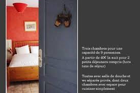chambre avec alsace chambre ballon d alsace chambres d hôtes à louer à lautenbach