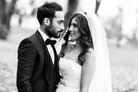 mariage kurde mariage kurde à kehl