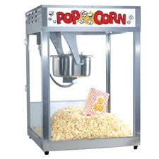 popcorn rental machine durango party rental tents wedding supplies services popcorn