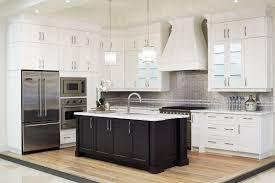 Upgrade Home Design Studio by Design Studio Treasure Hill Homes