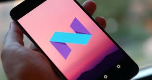best new android 5 best new features in android 7 0 nougat bgr