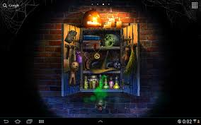 classy halloween background halloween live wallpaper android apps on google play