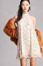 20 festive af holiday dresses you can snag for under 100 brit co