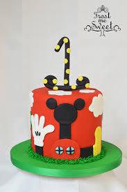 babies 1st cake u2014 frost me sweet
