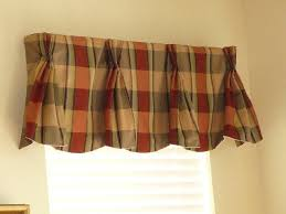 Board Mounted Valance Ideas 61 Best Windows Images On Pinterest Curtains Window Treatments
