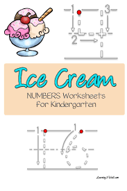 314 best escritura images on pinterest to learn worksheets and