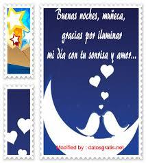 imagenes bonitas de buenas noches para hombres pin de frasesmuybonitas net en mensajes de buenas noches pinterest
