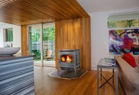 pellet stoves u2014 wallace u0027s stove u0026 fireplace
