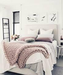 chambre douillette 1001 idées réchauffantes de déco chambre cocooning
