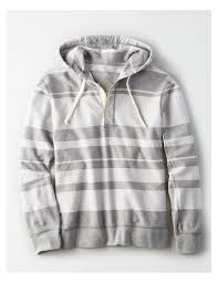 American Flag Hoodies For Men Hoodies For Men American Eagle Outfitters